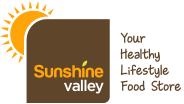 Sunshine Valley