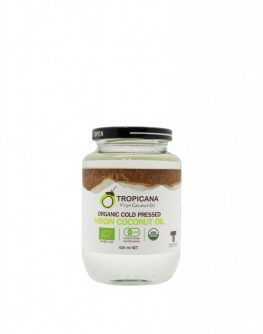 02.Virgin-coconut-oil-420ml.(Organic)