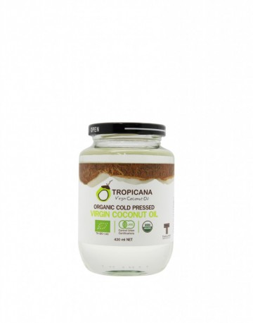 02.Virgin-coconut-oil-420ml.(Organic)