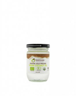 03.Virgin-coconut-oil-200ml.(Organic)