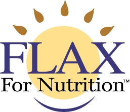 Flax for nutrition