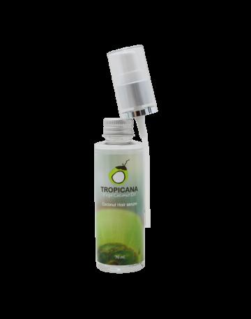 coconut-hair-serum-70-ml