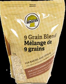 PorridgeOats_9GrainBlend