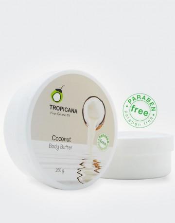 0001532_coconut