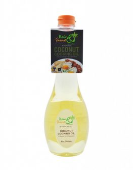 1.coconut-cooking-oil-750ml