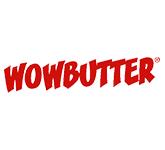 Wow Butter