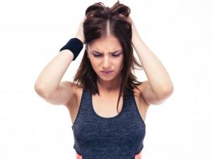 weight-loss-headaches