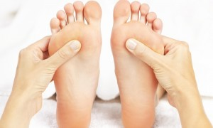 Feetspot
