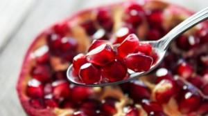 pomegranate-625_625x350_41462345722