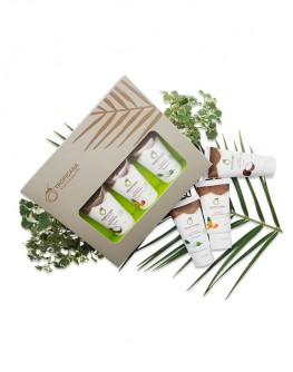 Giftset - handcream