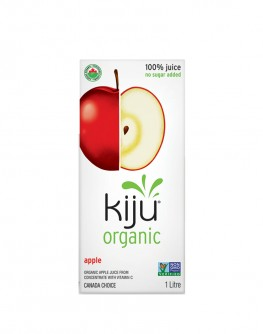 Kiju 1L Apple