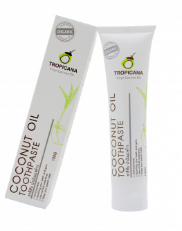 TPO-COCONUT-OIL-TOOTHPASTE-100G_2